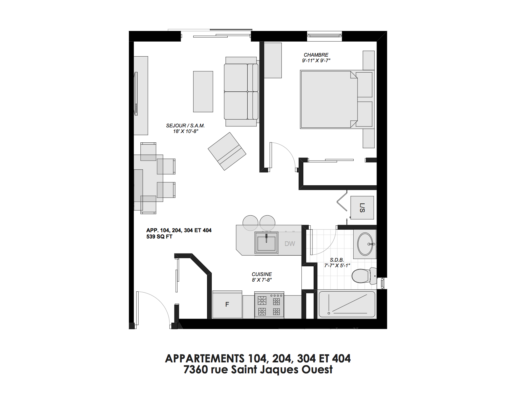 100 apps for drawing floor plans gorgeous 20 Floor plan drawing apps